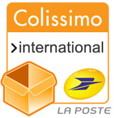 colissimo-international