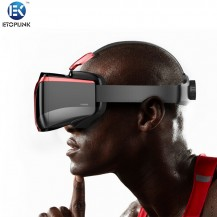 UCVR-VIEW-Virtual-Reality-VR-3D-360-Degrees-Full-View-Immersive-Gaming-Experience-Glasses-For-5