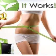 mincir-vite-avec-le-wrap-it-works